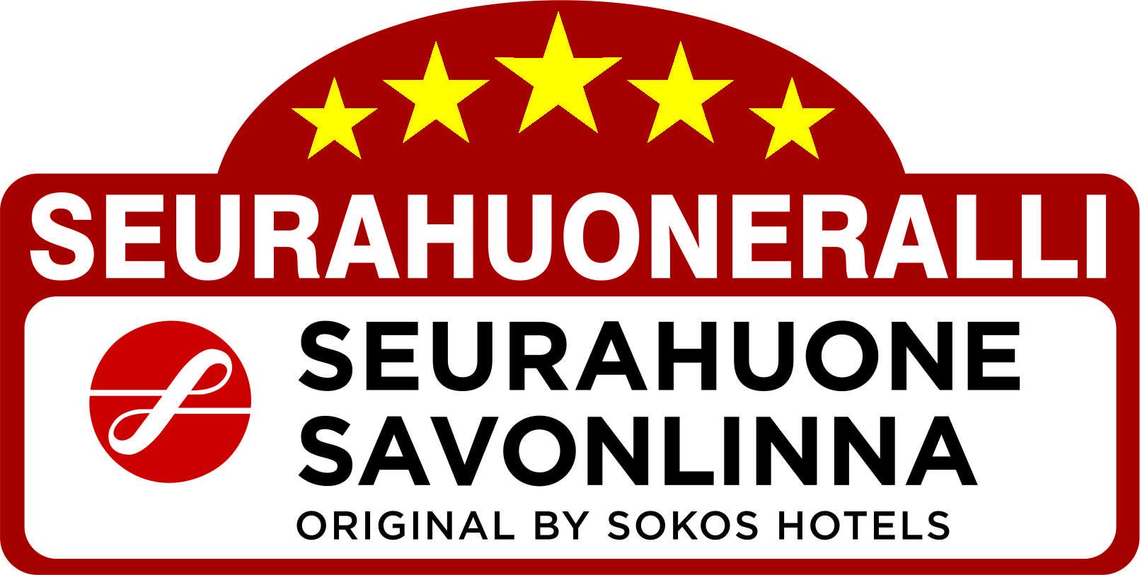 Seurahuoneralli_logo_2017