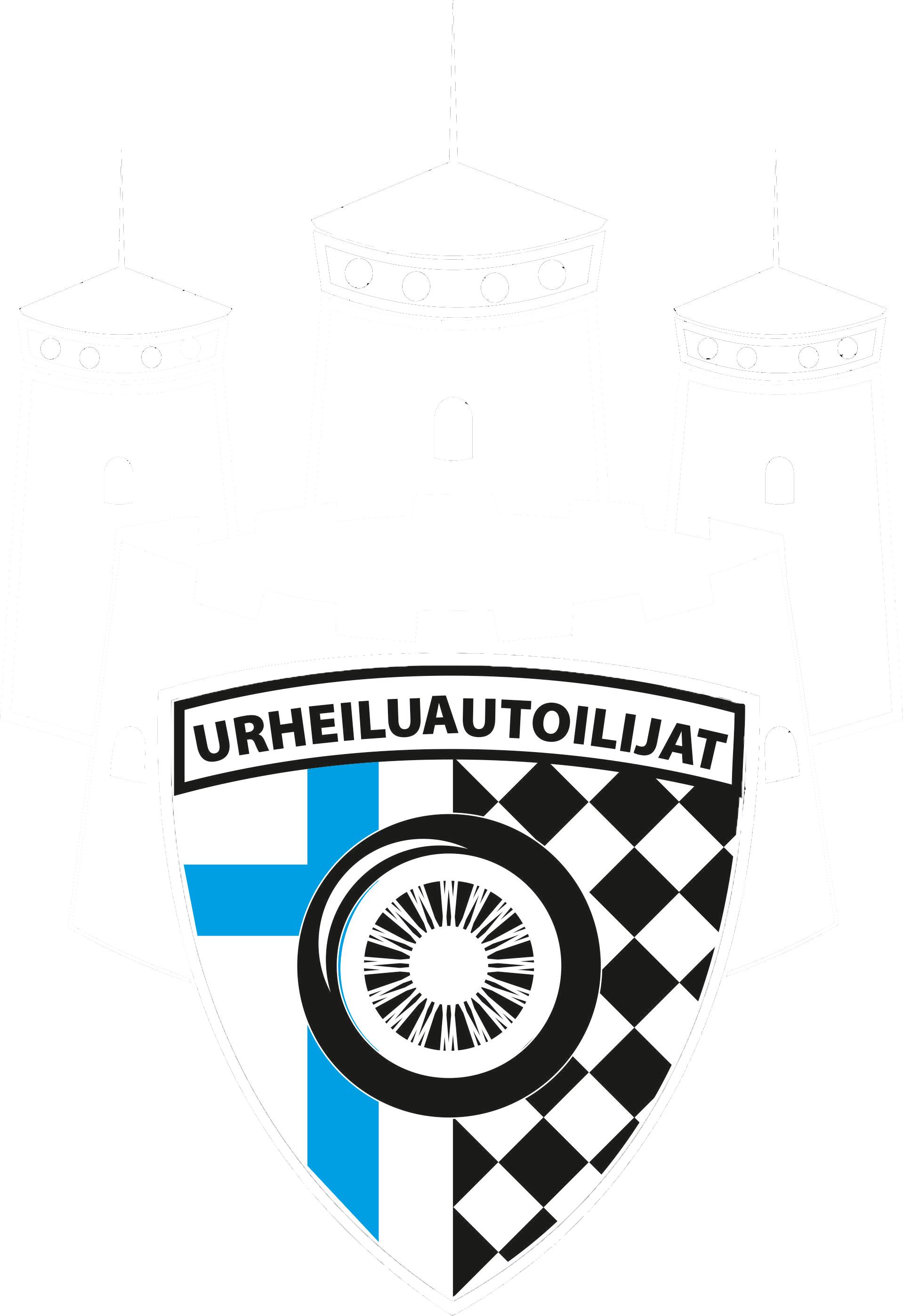 SLUA_logo