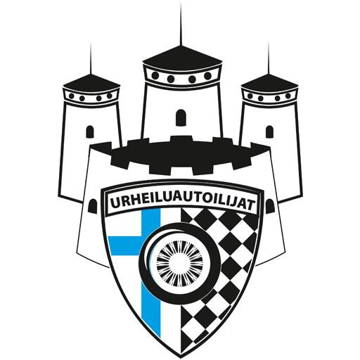 500x500px-logo-1