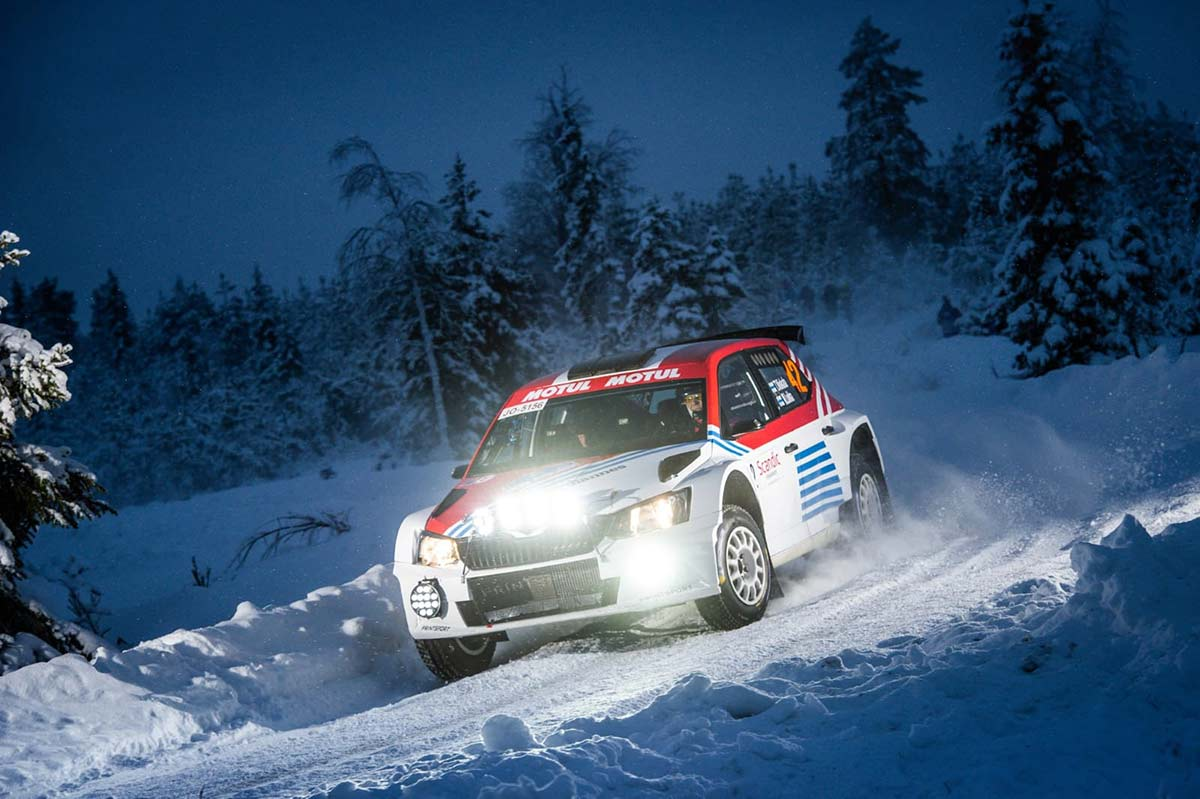 sports_winter_rally